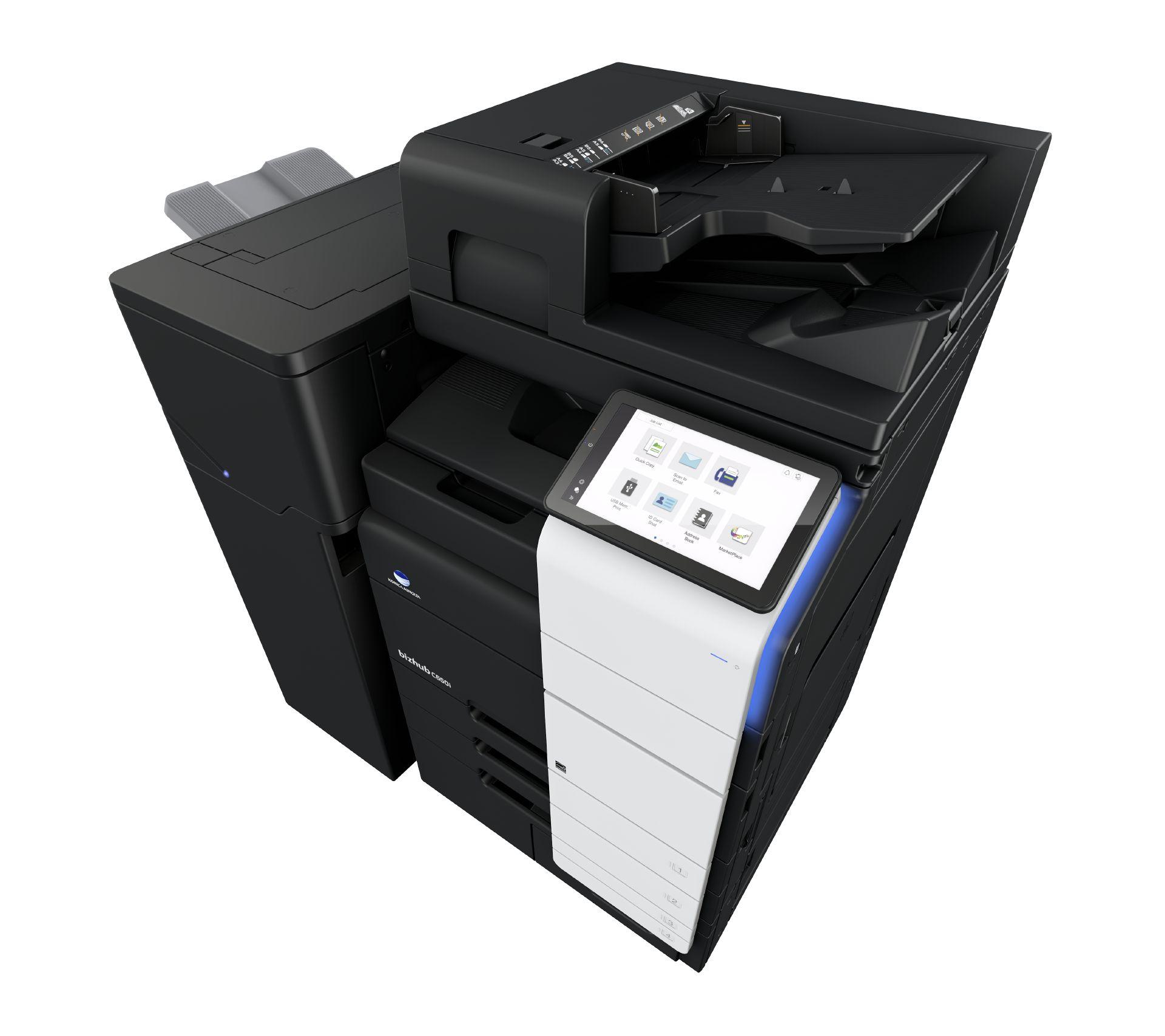 bizhub-C650i-mdtech-kserokopiarka