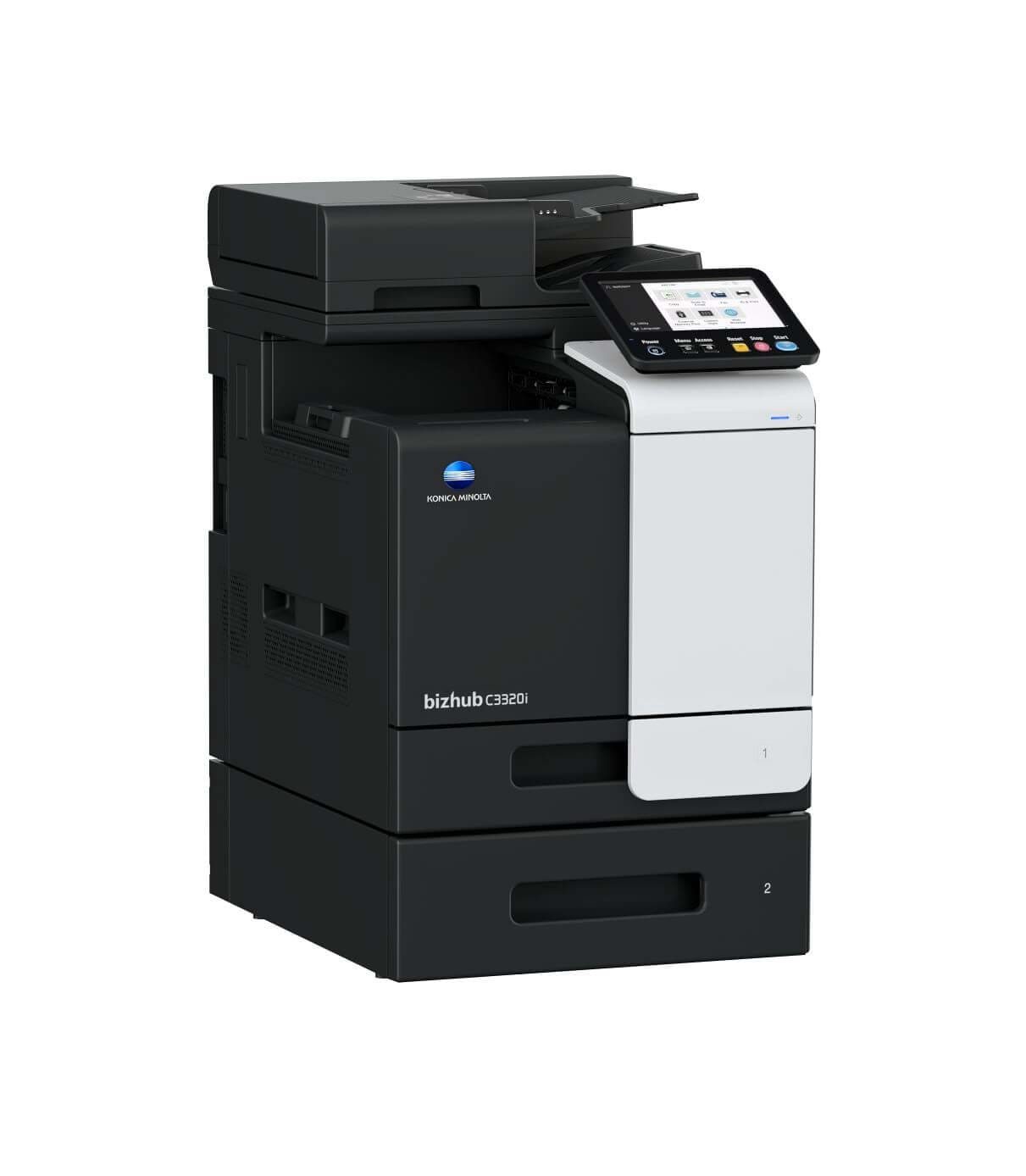 bizhub-C3320i-mdtech-kserokopiarka