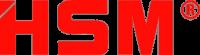 hsm_logo